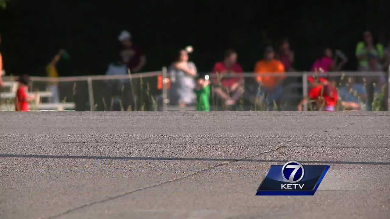 A day after a crash killed Shenendoah teenager Kinsee Rooker, 14, while she ran at cross country practice, the Iowa State Patrol said a citation is unlikely against the driver involved.