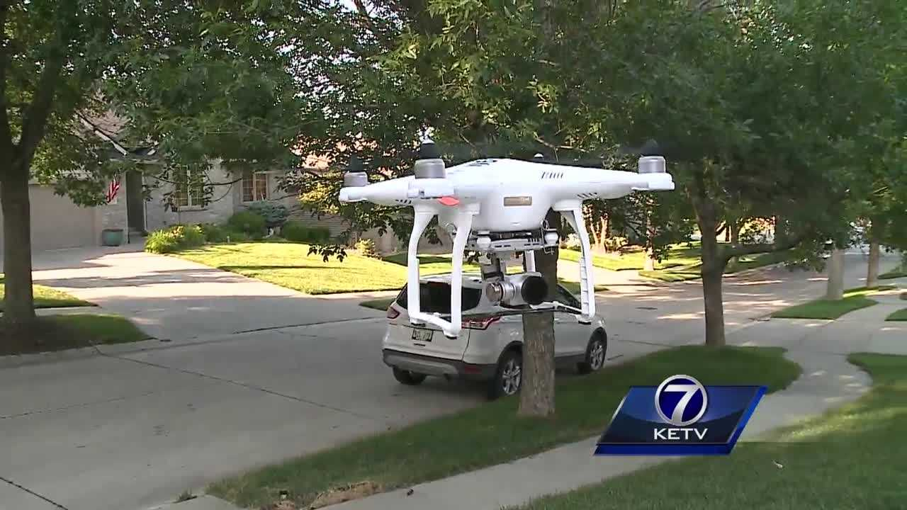 The federal government dropped new rules and regulations for drones Tuesday. It's a big opportunity for hobby pilots and small-business owners looking to take off from a solid foundation.