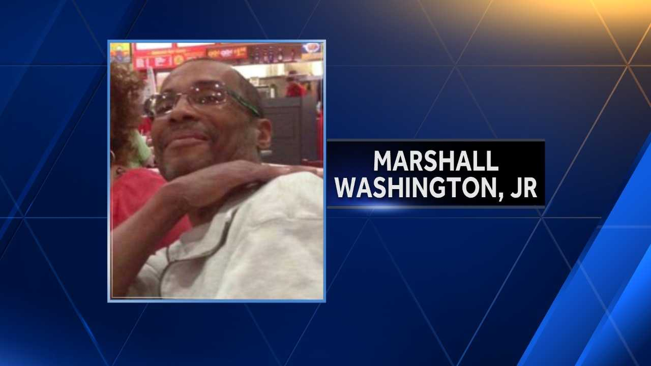 A family is mourning the loss of Marshall Washington Jr. after he was shot and killed Thursday night while out celebrating his birthday.