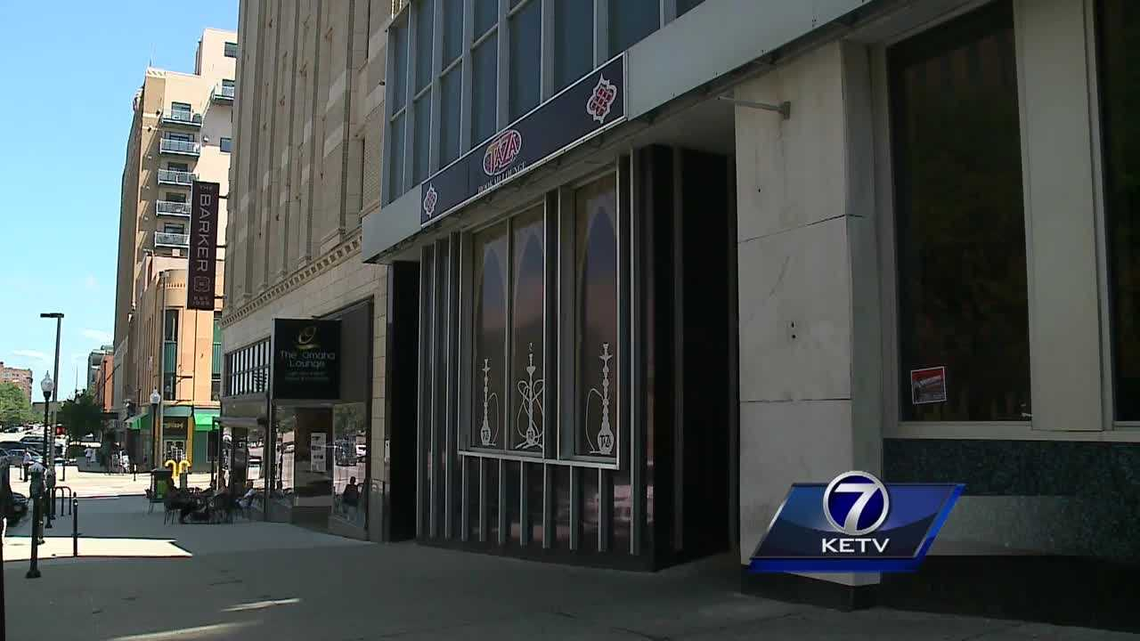 A divided Omaha City Council will not recommend renewal of a downtown nightclub's liquor license.
