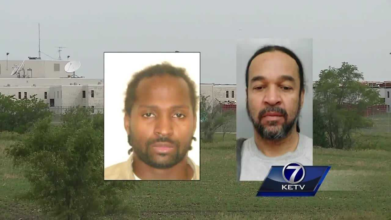 New documents were unveiled regarding an escaped inmate this summer at the Lincoln Correctional center, indicating they may have had inside help.