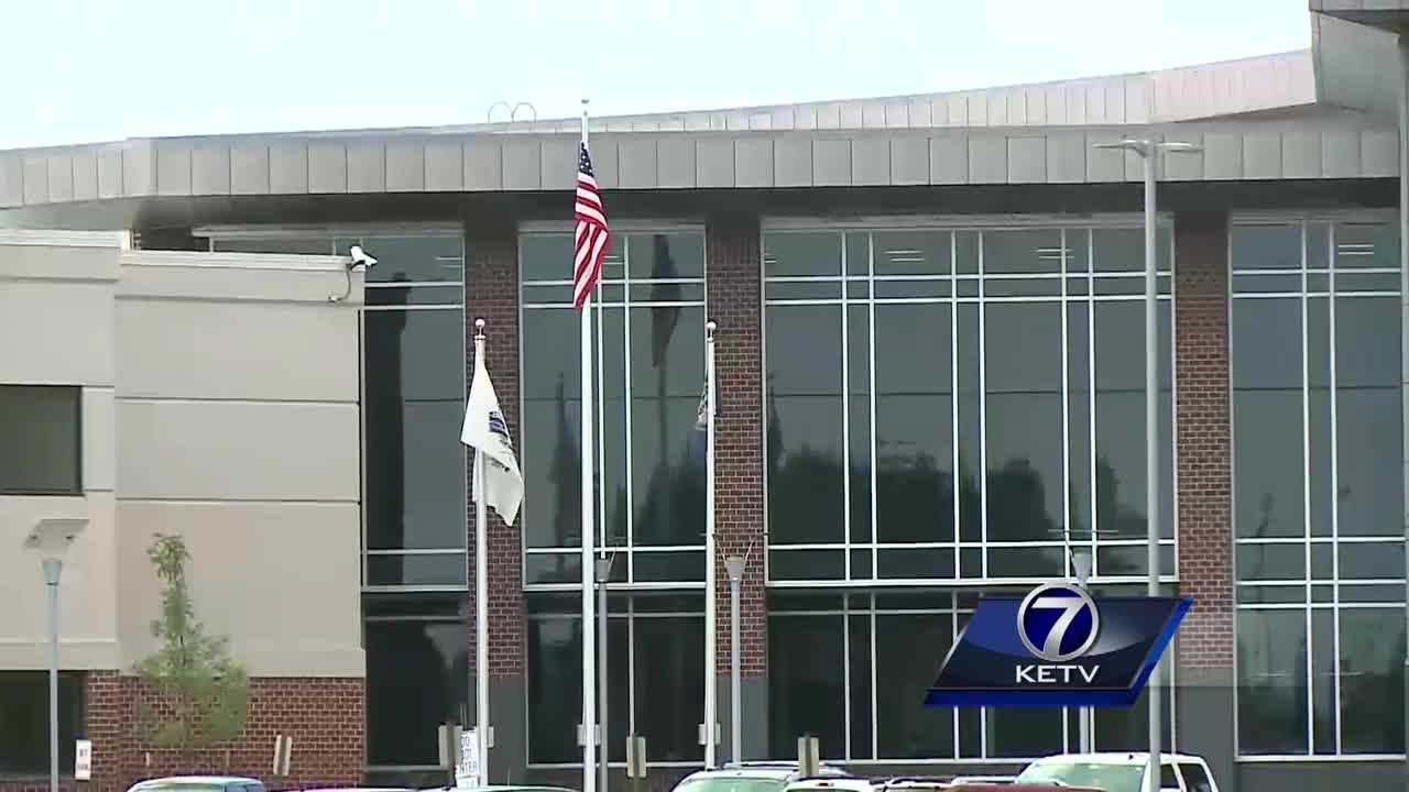 The school year brought a lot of changes to Millard North High School. With the new renovations to the school came a new shorter passing period between classes. Some students are speaking up, saying it's now nearly impossible to get to class on time.