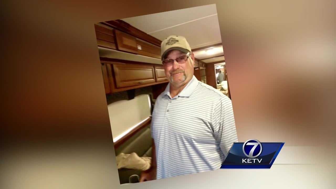 Dan Zaiser, the school board president in Missouri Valley, Iowa, died Sunday in an accident involving a tractor, marking the second time his family has lost someone in a tractor accident.