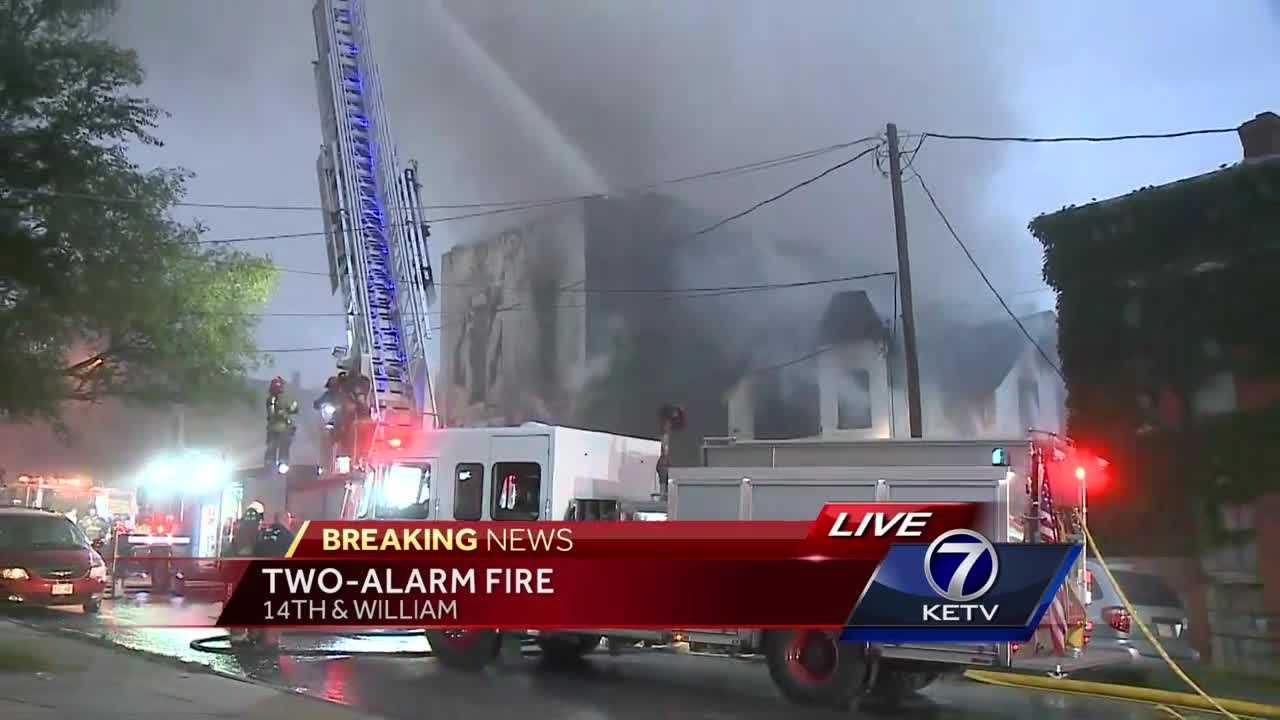 thumbnail_House Fire.jpg