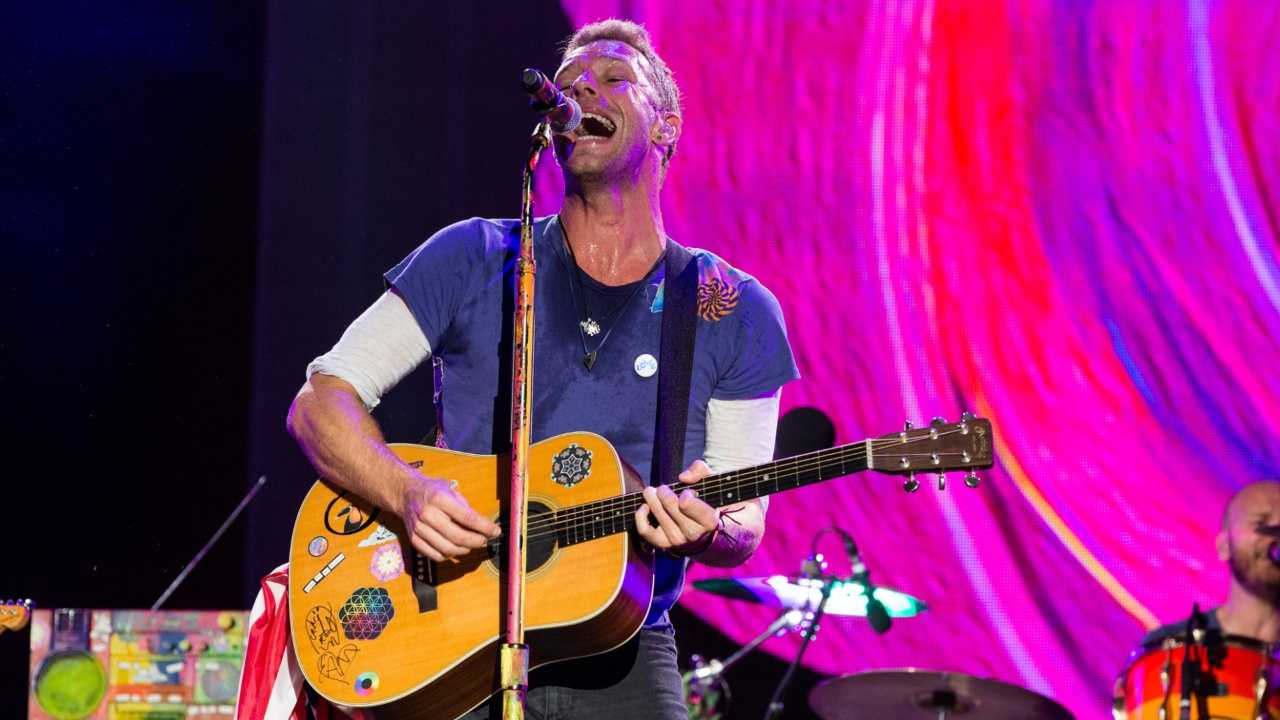 _Coldplay AP_0000.jpg