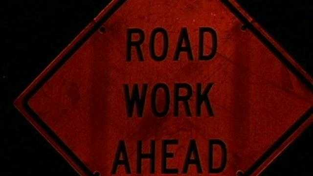 Highway 265 To Be Expanded - 30052033