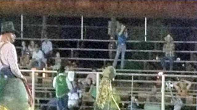 Greenwood rodeo stunt.jpg