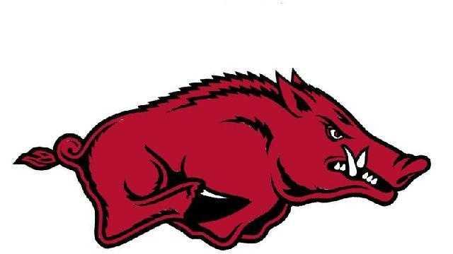 Razorback Hogs Logo generic.jpg