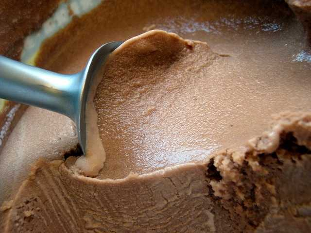 Jack in the Box Chocolate Ice Cream Shake 24oz: 1230 calories