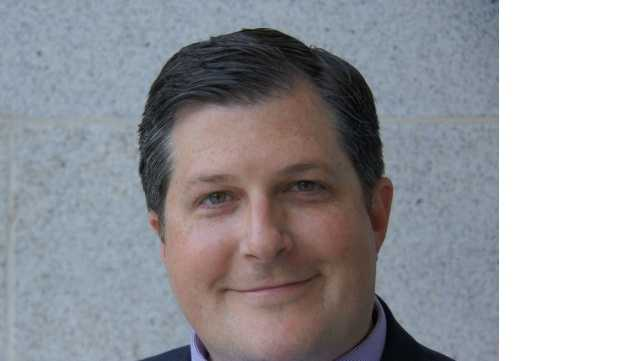 GrKHBS/KHOG-TV News Director