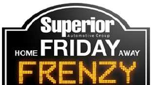 Friday Frenzy side container page logo.jpg