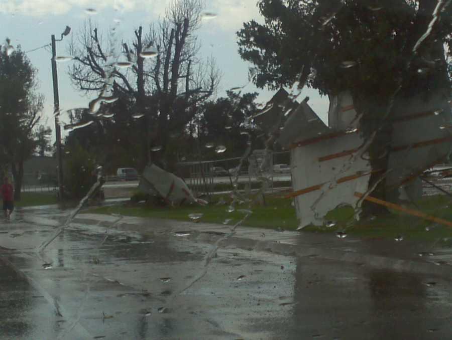 Bethel Heights, AR