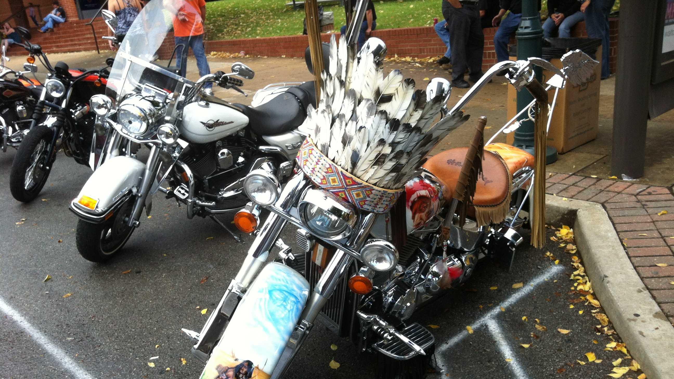 Bikes Blues BBQ 092612.JPG
