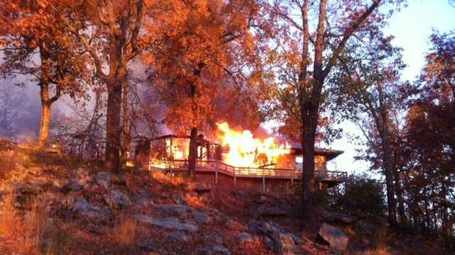Van Buren house fire.JPG