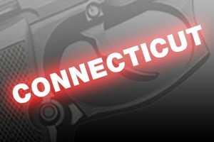 30. Connecticut, NICS background checks per 100k residents: 7,906