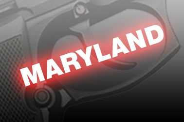 46. Maryland, NICS background checks per 100,000 residents: 2,738