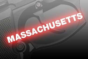 45. Massachusetts, NICS background checks per 100,000 residents: 3,500