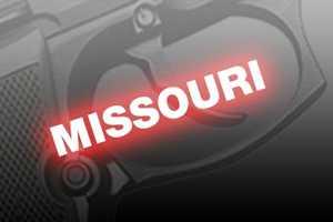 15. Missouri, NICS background checks per 100k residents: 10,228