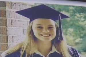 Police were looking for leads and new information on the case for years.