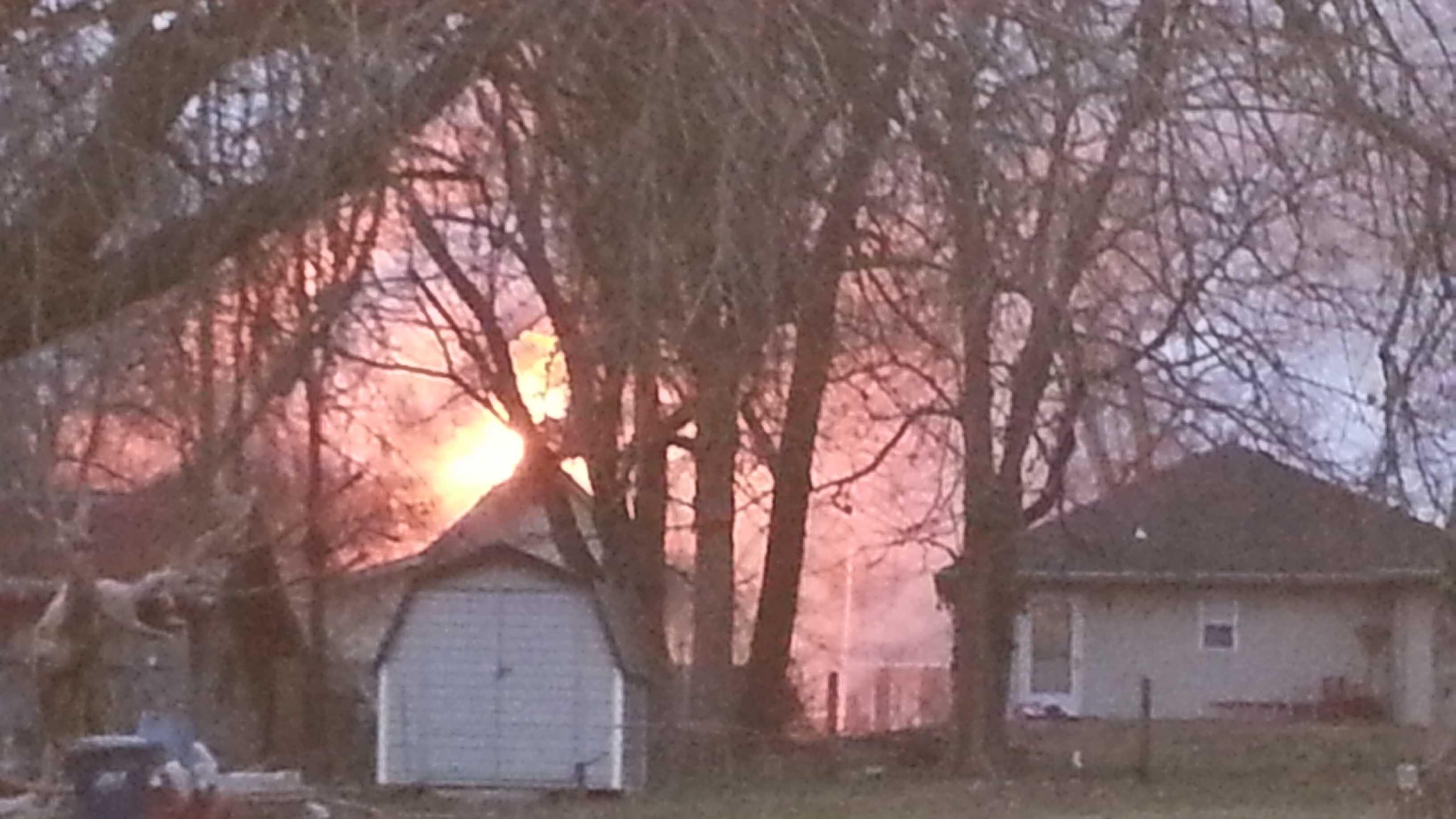 house fire bville 10.jpg