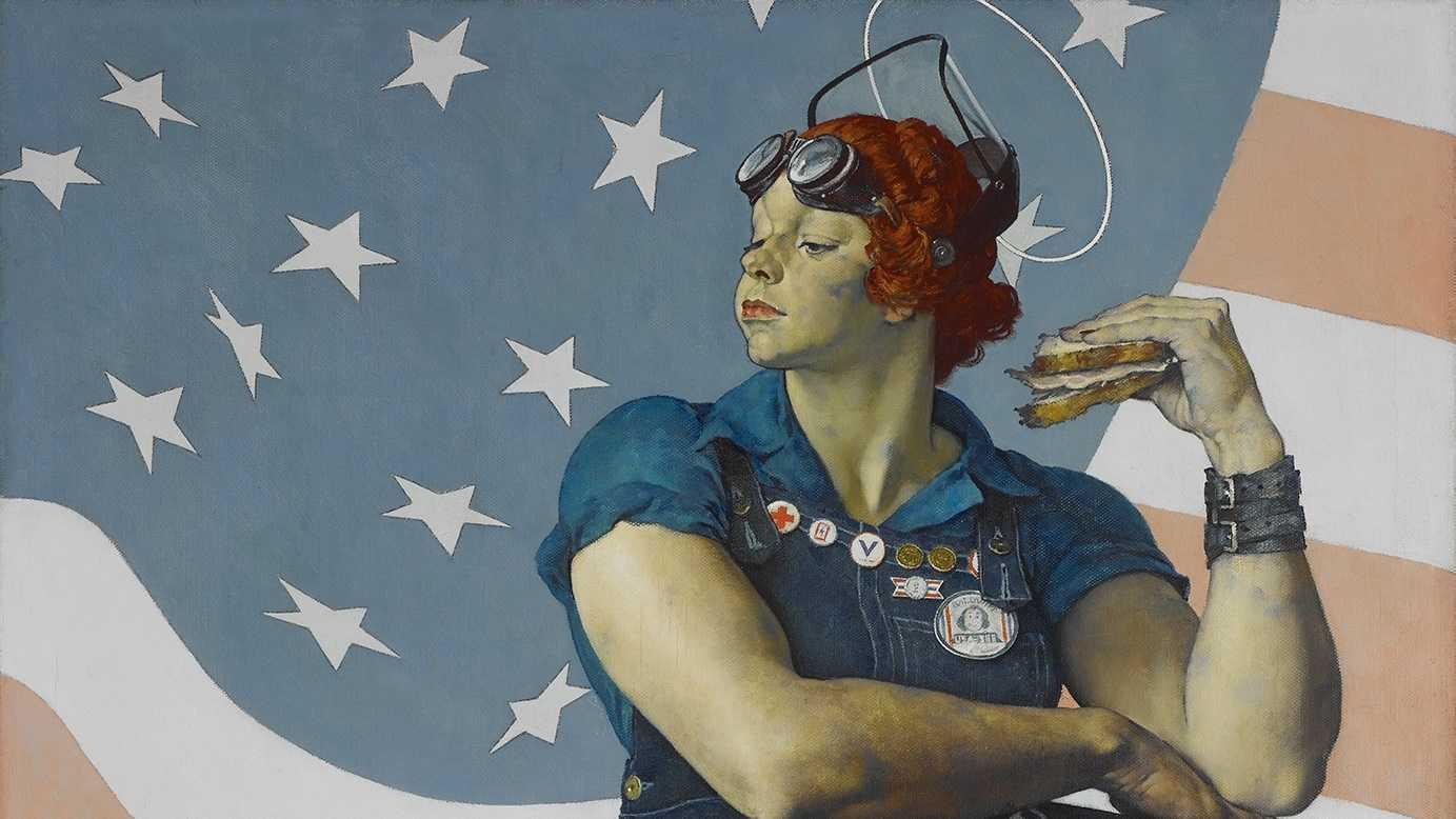 Rockwell Rosie the Riveter 6x4 300ppi.jpg