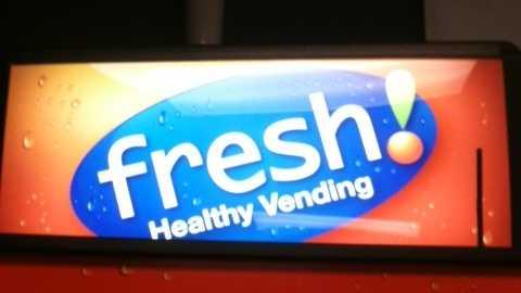 Healthy Vending at Rogers Rec.jpg