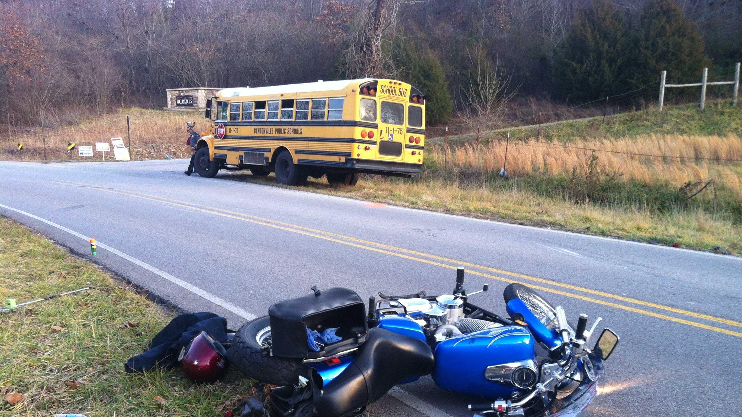 Bville Bus Ax 1.JPG