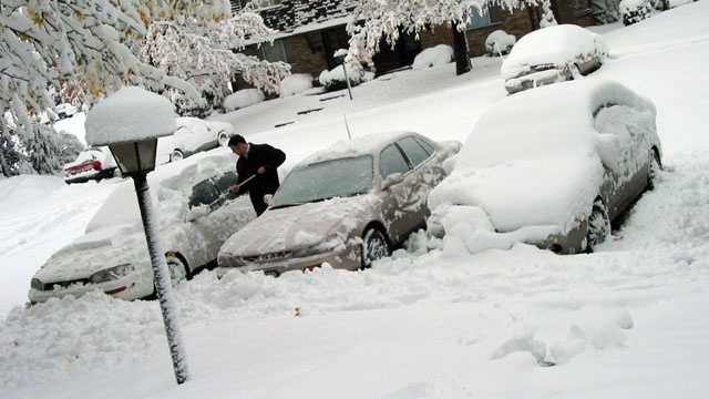 winter driving tips - intro