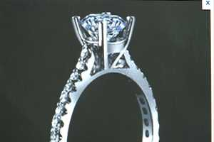 Negotiating Savings Tip: Save big on Jewelry! Diamonds and rings are have a high retail mark-up, allowing cunsumers to talk their way to a better deal. Ifthe store isoffering a 20% off discount, ask for an additional 20%. All they can say is no.