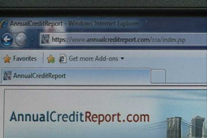 With insurance premiums, car loans, credit cards and mortgages, we all have spending related to our credit score. Knowing that score, and why you have it, can save you some serious money.Credit Savings Tip: Mistakes are made on credit reports! It's important to keep up with what's on your report. You can get a free copy of your credit report once a year at annualcreditreport.com.