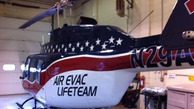 Air E vac Lifeteam Pic.jpg