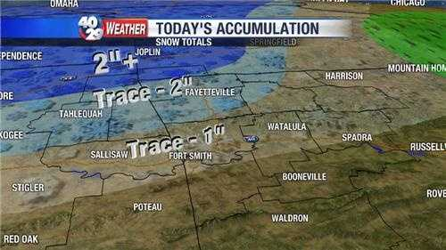 Tuesday snow accumulation.jpg