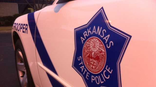 state policephoto.JPG