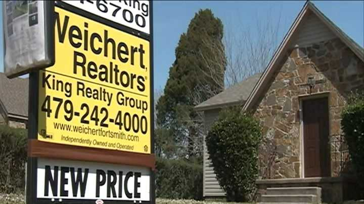 Agents across the viewing area are working this season to help local homebuyers get into their first home.