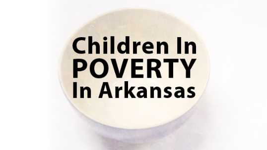 ARK-Childhood-Poverty.jpg