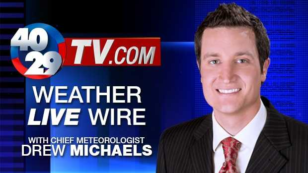 4029 Drew's Weather Live Wire.jpg