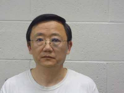 Zheng Mark Xia