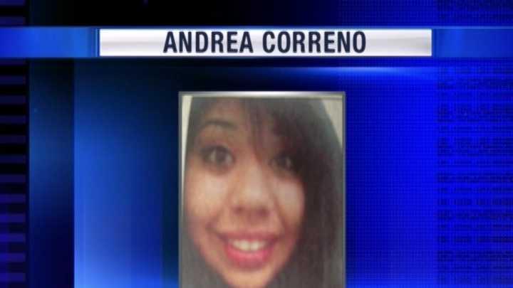 3rd teen from Huntsville High dies