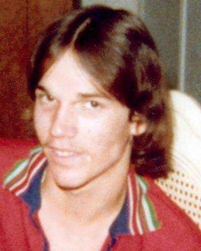 """Anthony Allen was last seen in Fort Smith on October 1, 1978. He was 16 years old when he disappeared. He could use the nickname """"Tony."""""""
