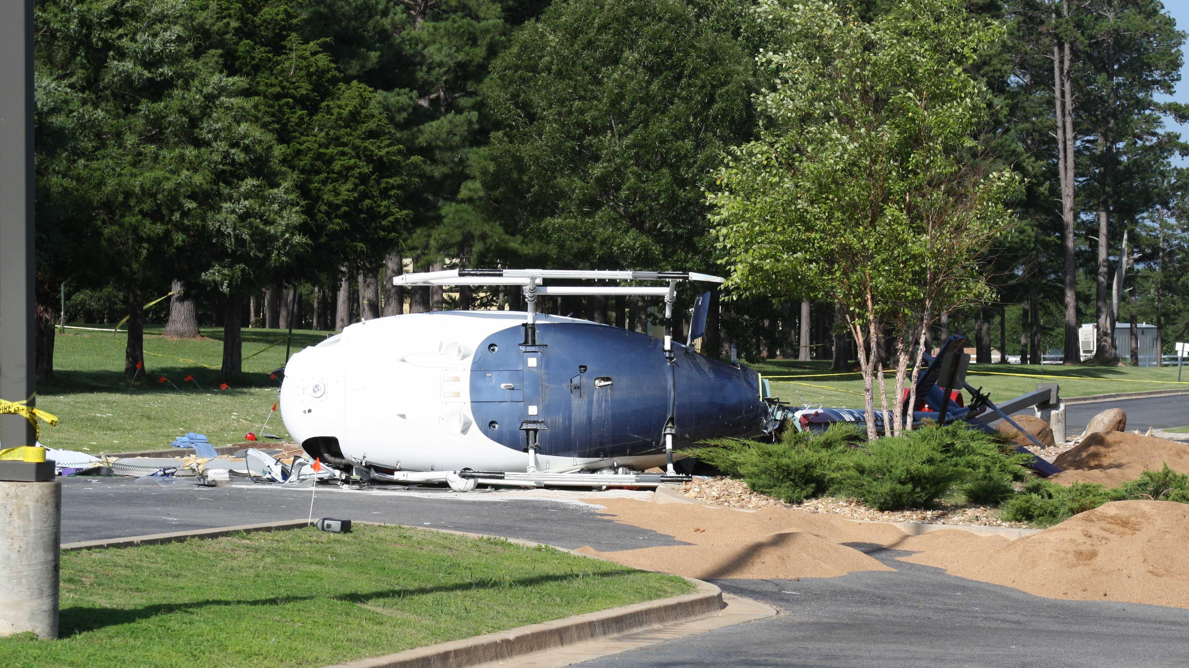 helicopter crash 3.JPG