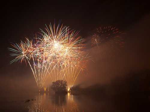 The City of Fort Smith will have Independence Day festivities July 4 at Harry E. Kelley Riverpark. The Arkansas Valley Mustang Club Car Show is from noon to 5 p.m. in the Downtown Glass Pavilion. There will be concessions and the event is free. Live music will begin at 7 p.m. and a fireworks display will start at 9:30 p.m.