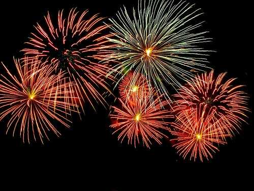 Dardanelle will have free music and activities July 4 beginning at 5 p.m. The event will be by the river and the fireworks display will start at 9:15 p.m.