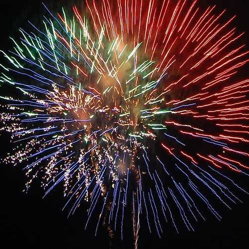 The Annual Sulphur Springs Independence Day Celebration is taking place on July 6. Held in Sulphur Springs Park, there will be a fishing derby beginning at 9 a.m. for kids and fireworks will begin at dusk.