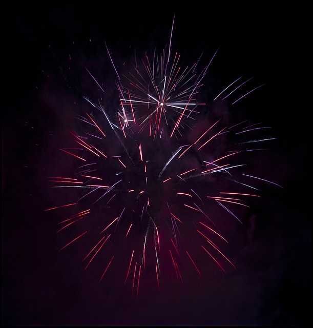 Celebrate America Family Style during the Annual Poteau Celebration on July 4.The City of Poteau invites all ages to be admitted free of charge for fun activities including water slides, a street dance, face painting, games, and fireworks. Food & Concessions available.Live bands beginning at 6:00pm will be Stuck on 7, Still Kickin' & Hillbilly Vegas.Once again, there will also be a drawing for a free boys and girls bicycle during the festival at 8:00pm.