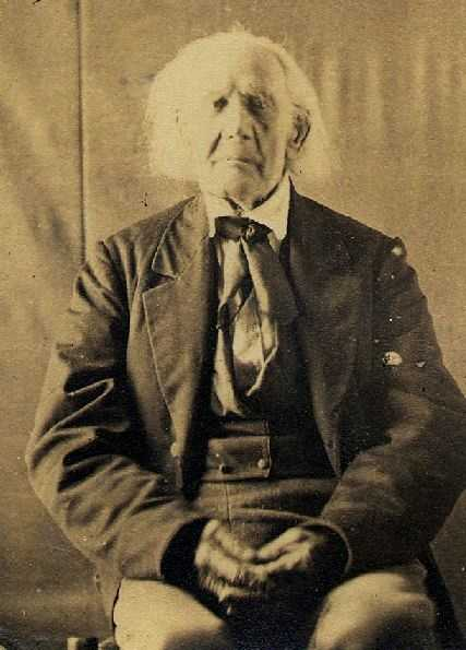 Samuel Downing served under Benedict Arnold at the Battles of Saratoga.  He died at the age of 103. He died in 1867, the last surviving veteran listed on pension rolls.