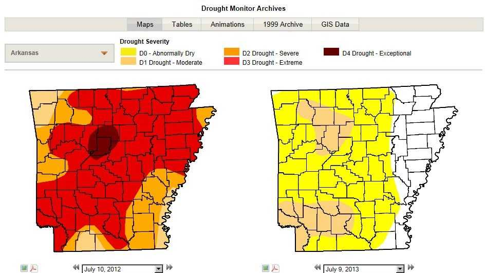 drought pic