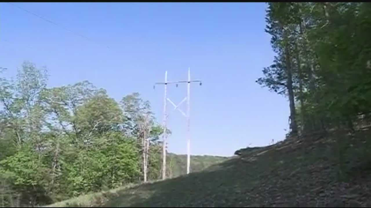 On Monday the Arkansas Public Service Commission will host a public input meeting regarding SWEPCOs proposal to expand the power grid in Benton and Carroll county