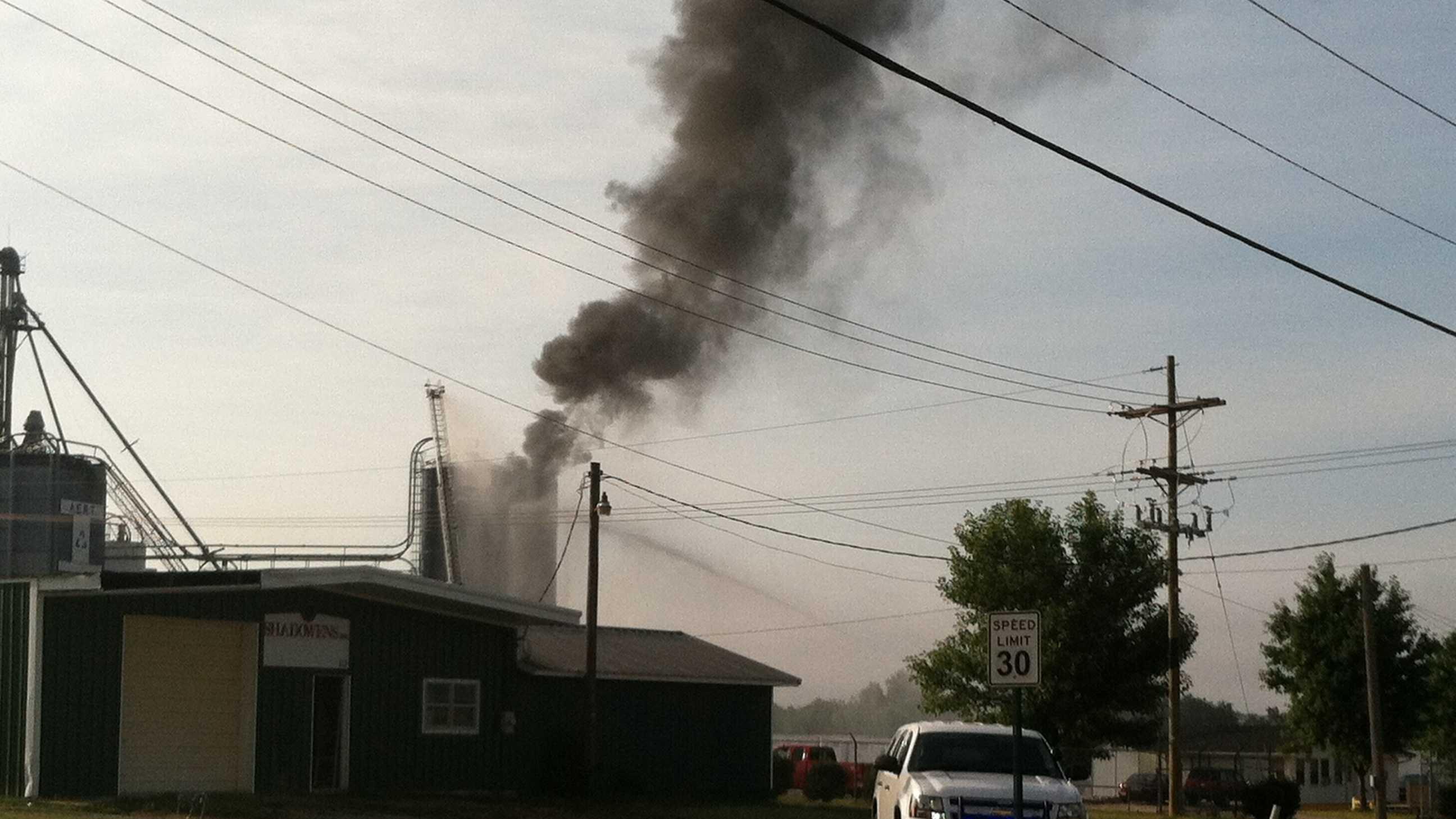 AERT silo explosion 2.jpg