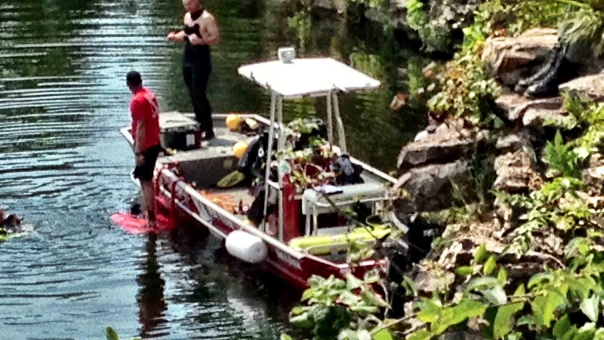pond creek dive team search 4.jpg