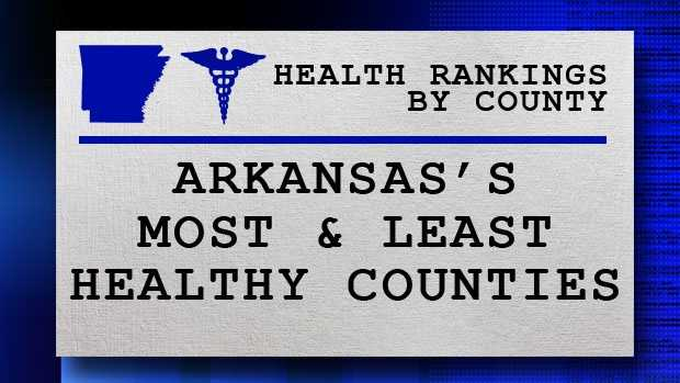 county health title